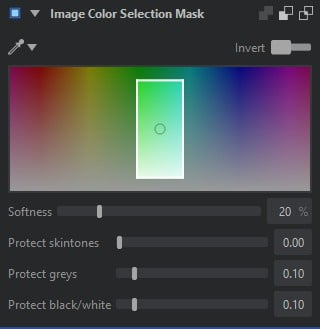 ColorSelectionMask.jpg