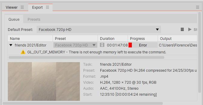 hitfilm error2.jpg