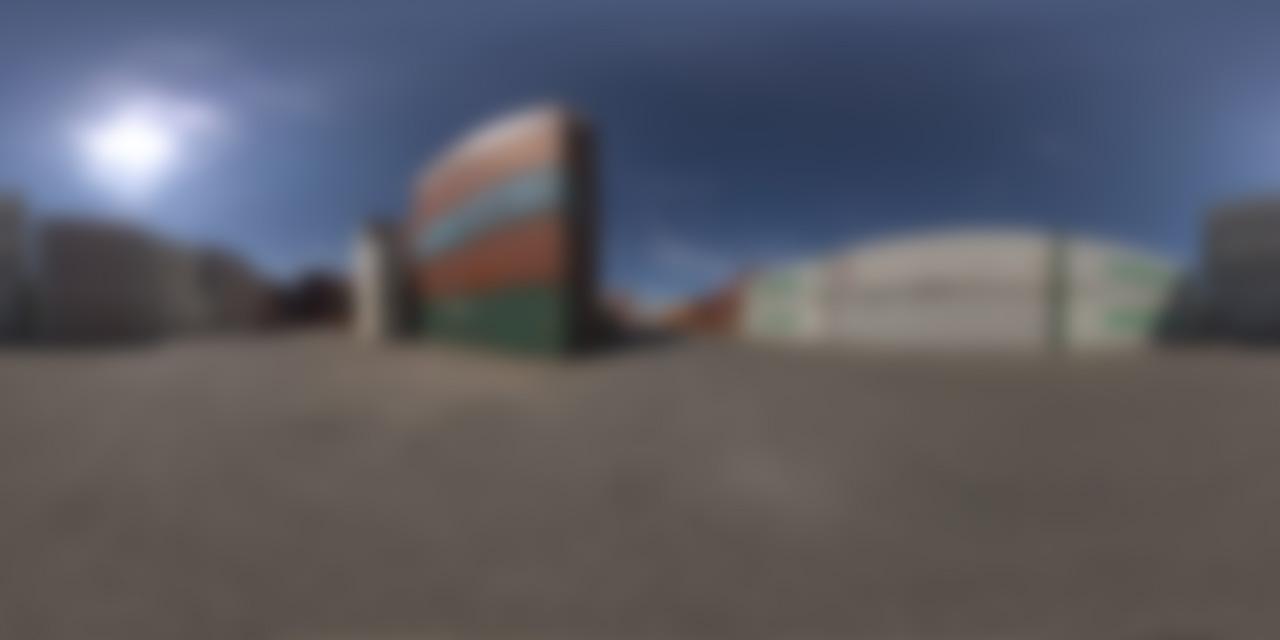 Container Blur.jpg