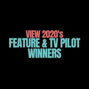 2020 F&TV WINNERS Forums.jpg