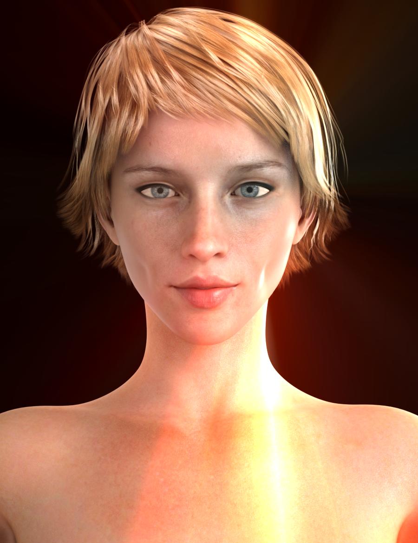 Headshot GPU rendered plus addons-00;00;01;10.png