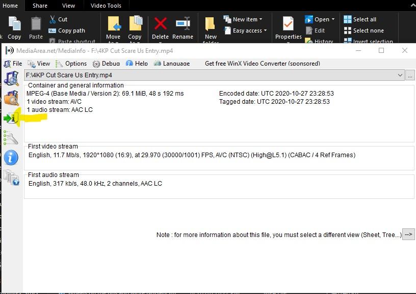 Screenshot 2021-05-24 075750.jpg