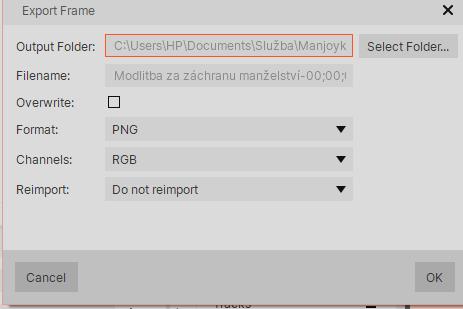 Export Frame Dialogue.png