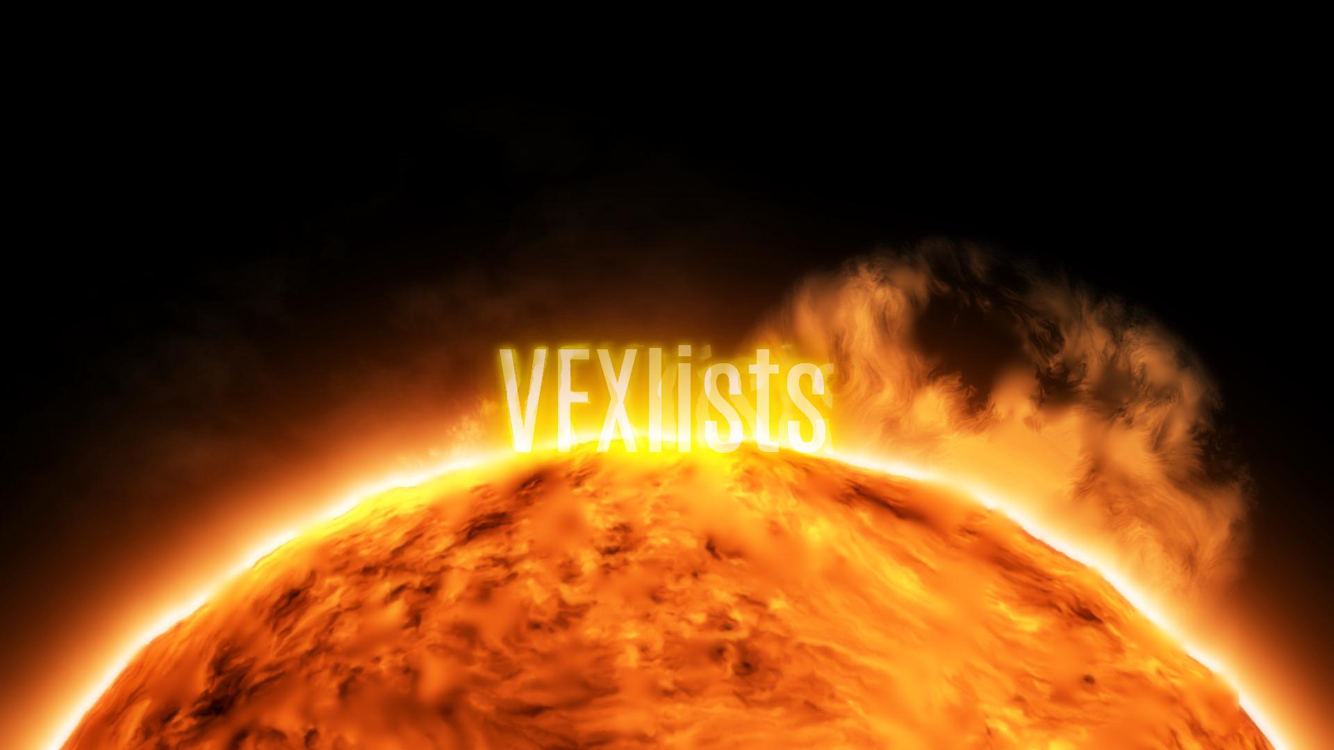 SunishotVFXLists1.png