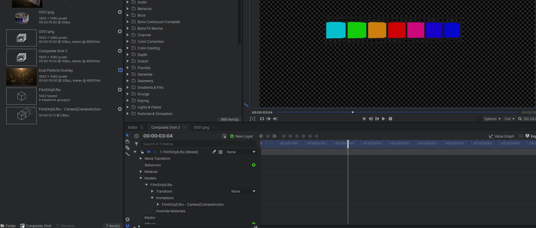Hitfilm screen shot.png