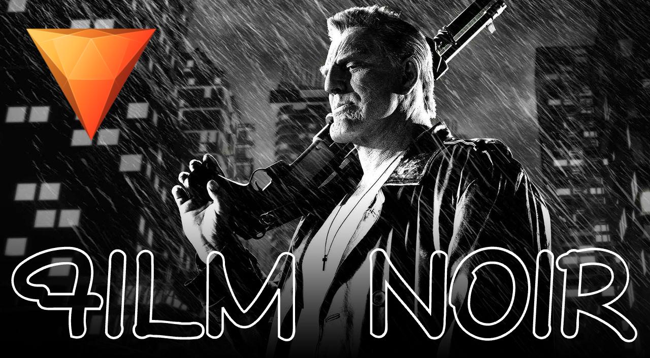 FILM NOIR VIGNETTE.png