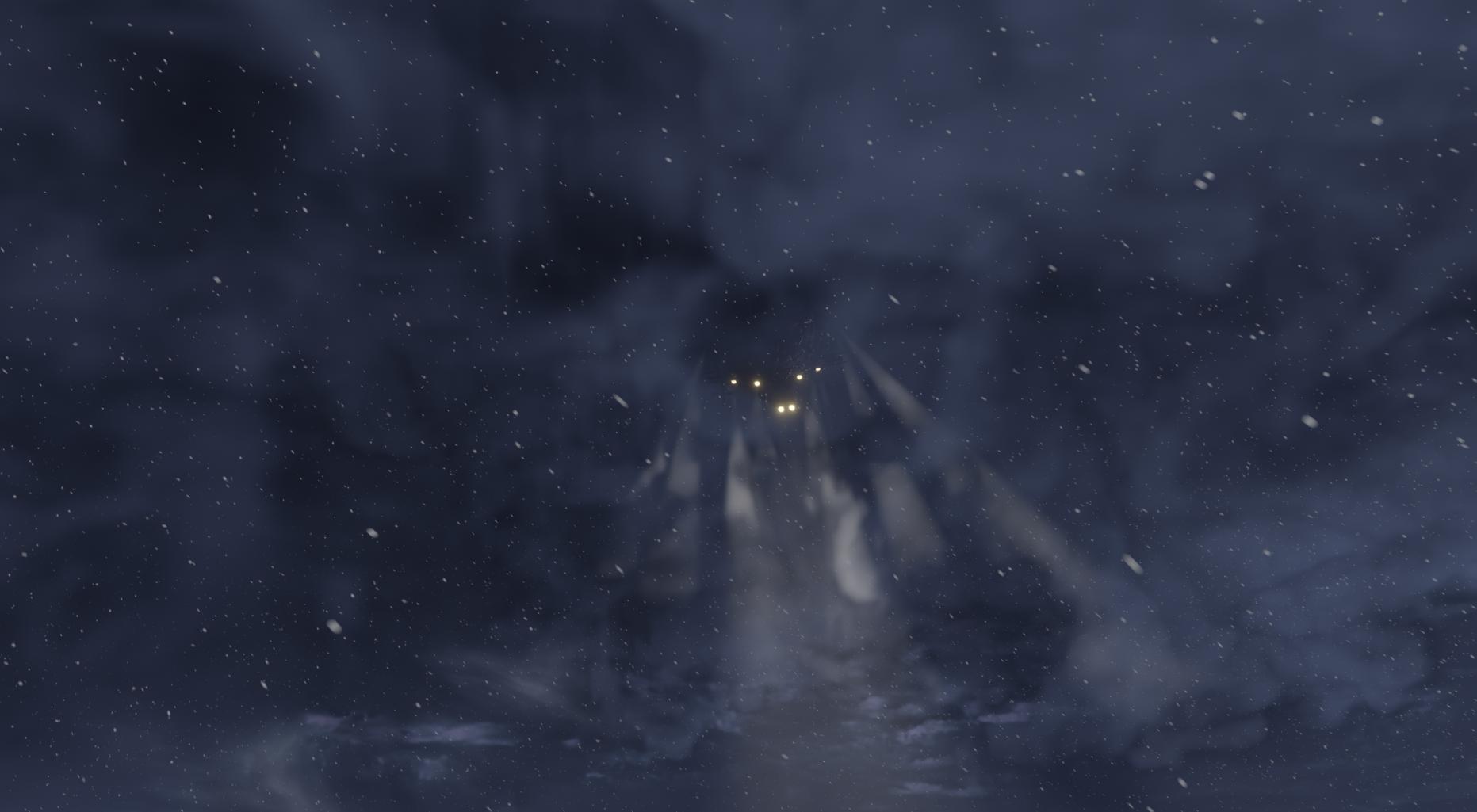 Screenshot 2021-01-12 at 16.19.06.png