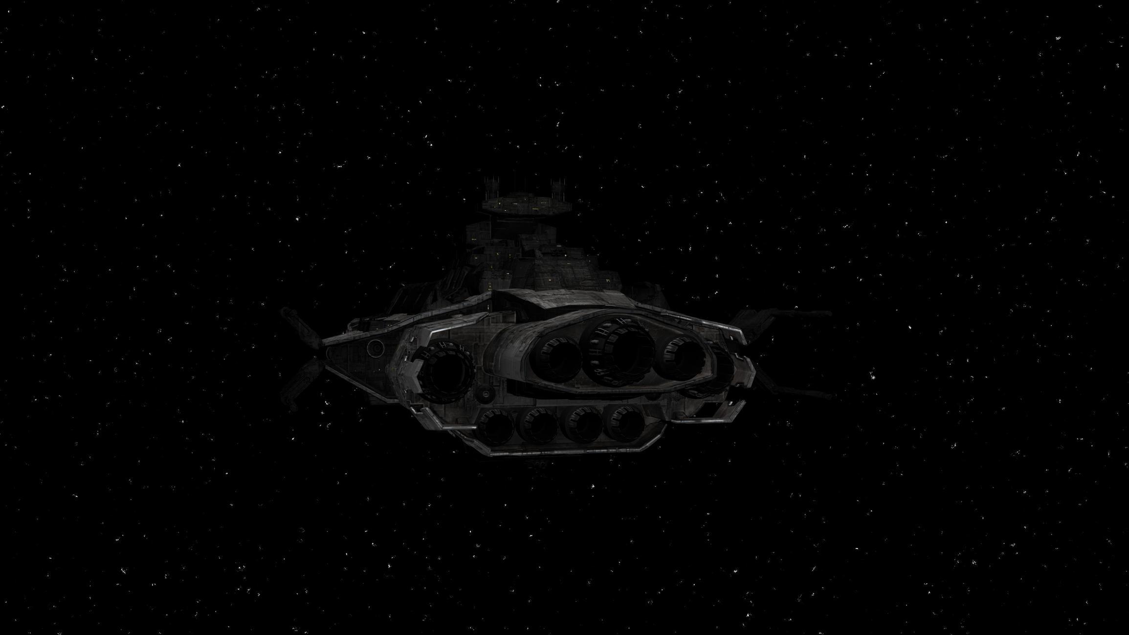 war ship-00;00;02;13.jpg