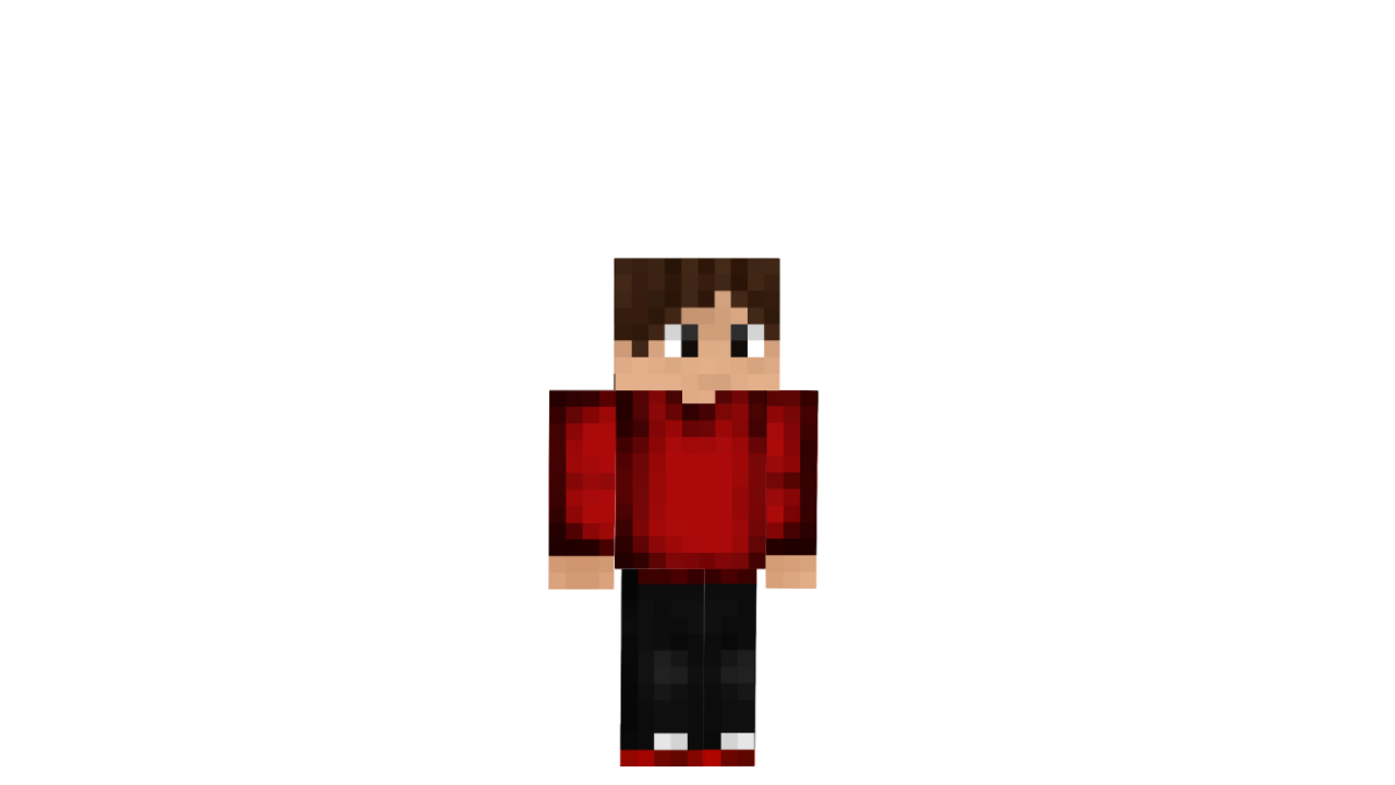 rig preview 2.png