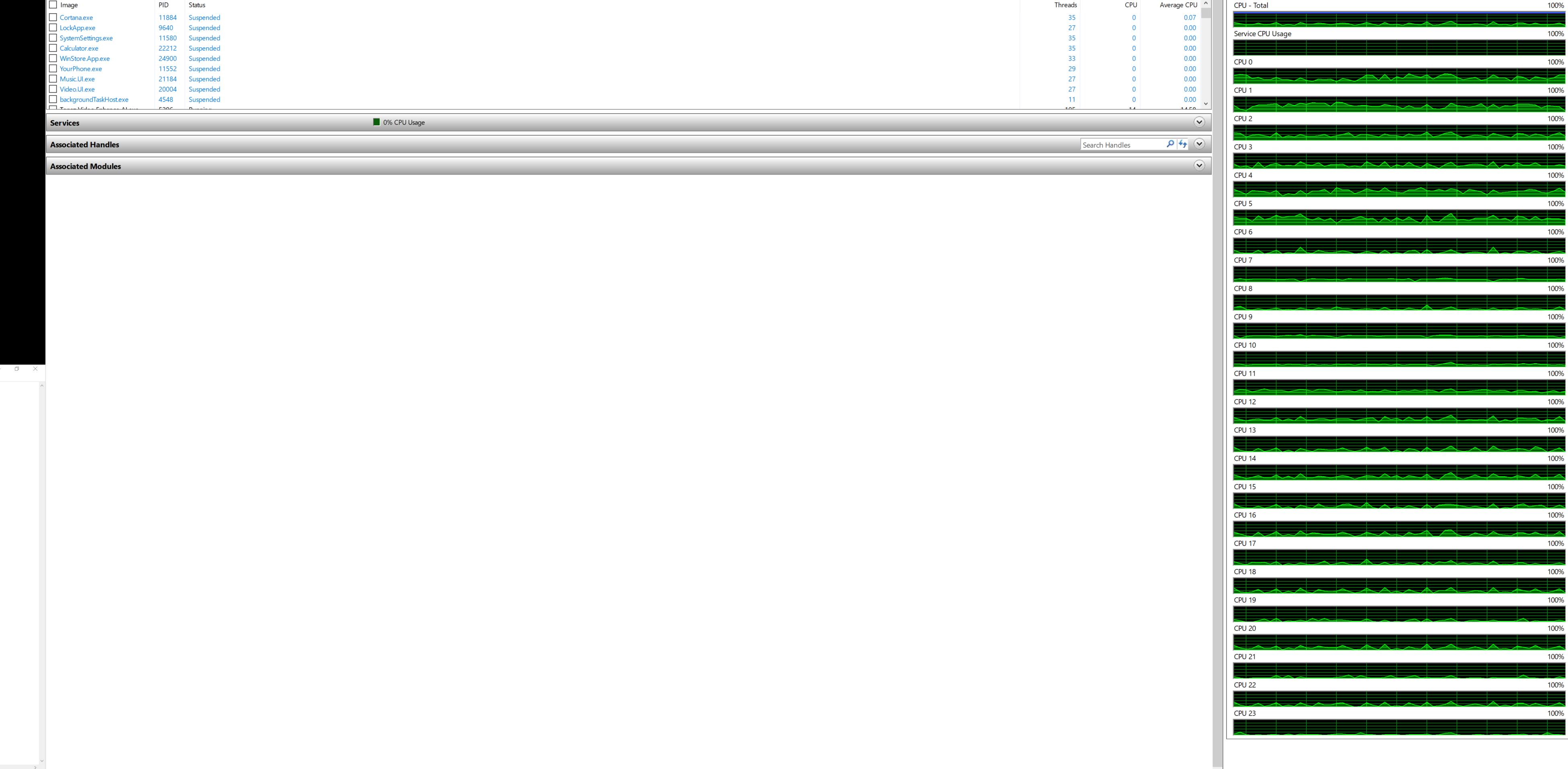 Screenshot 2021-04-21 081149.png