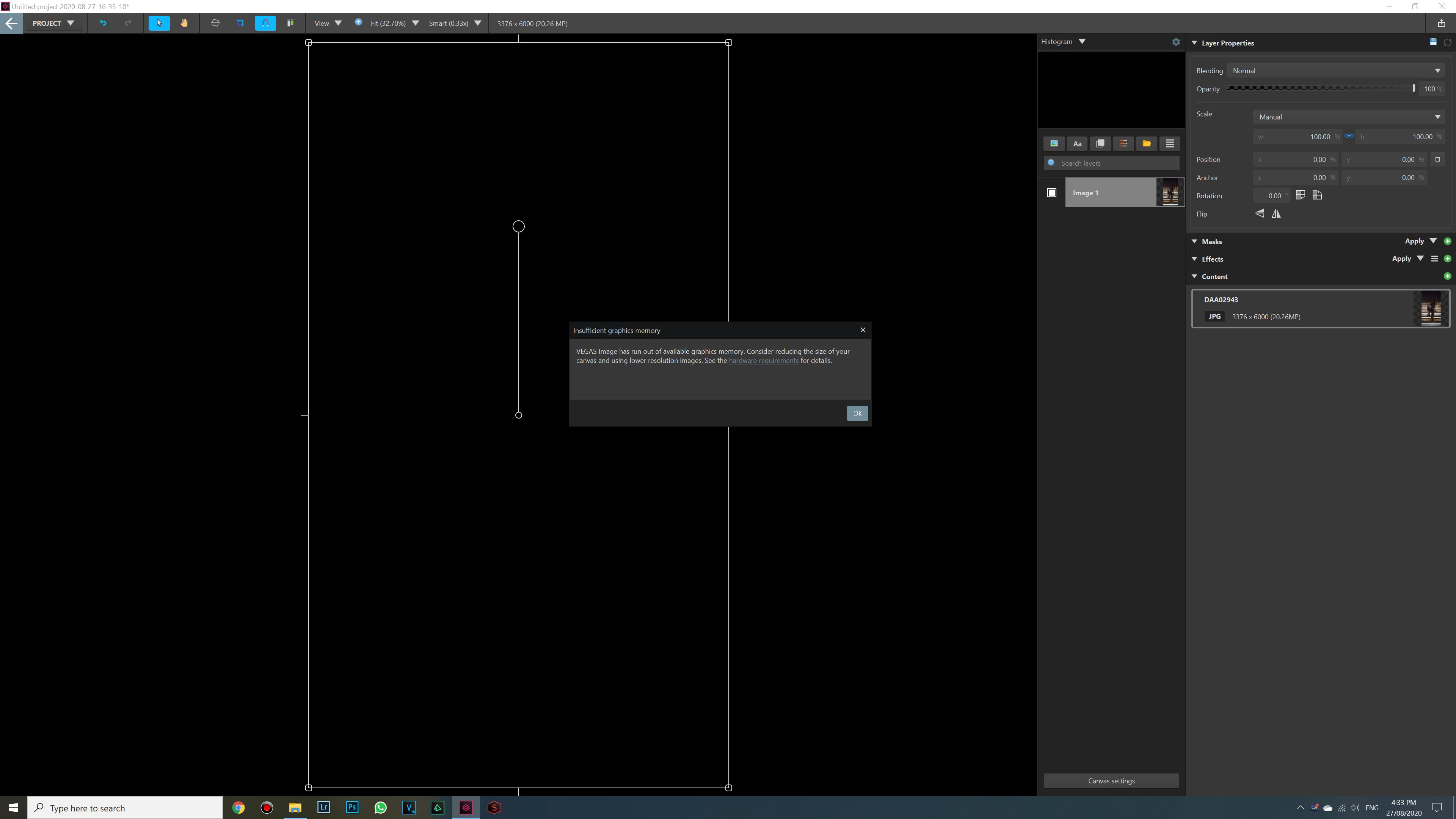 Screenshot (150).png