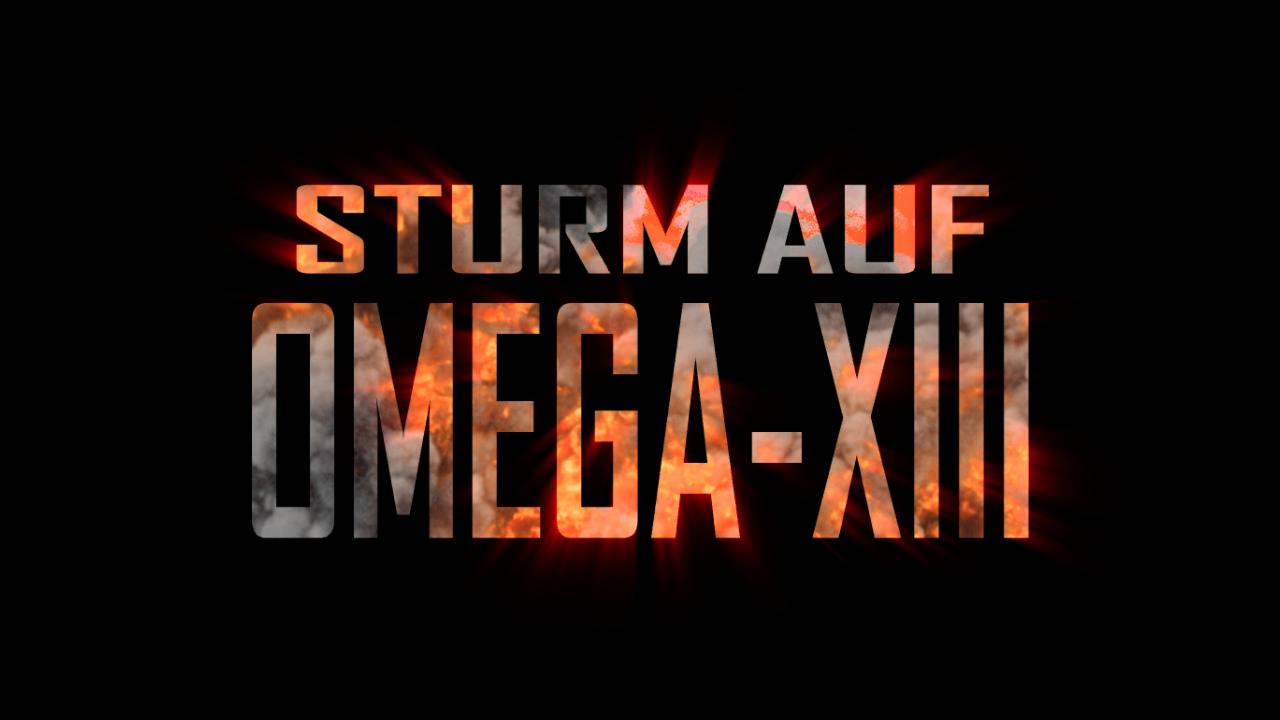 titel Sturm 2-00;00;13;24.png