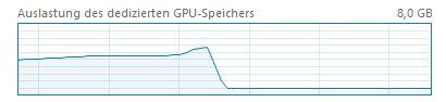 memory_curve.JPG