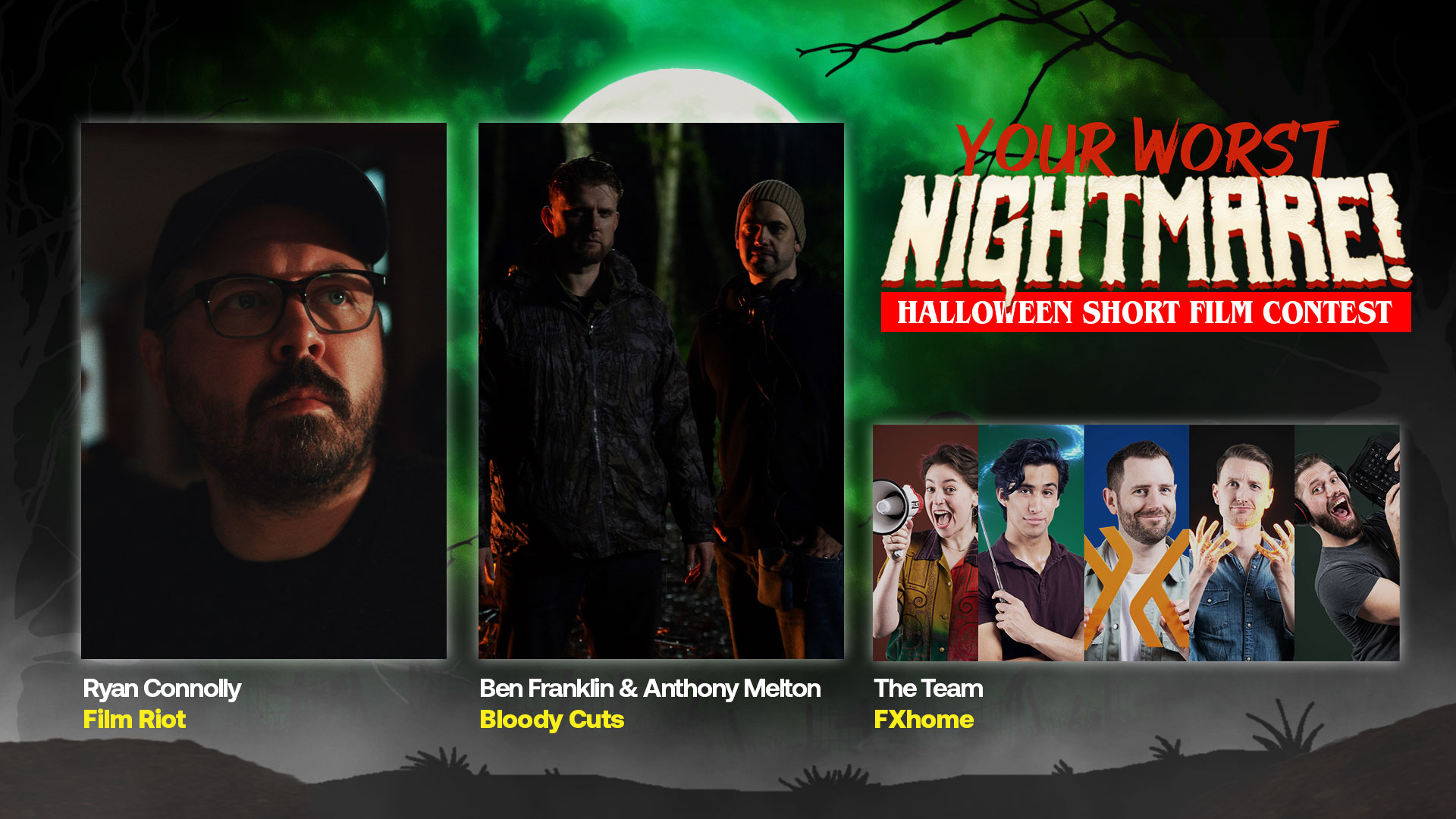 Halloween_Thumbnail_Judges.jpg