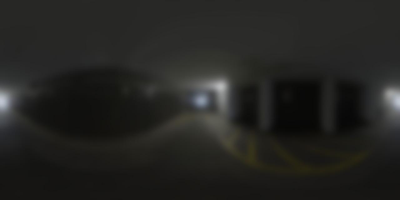 Tunnel Blur.jpg