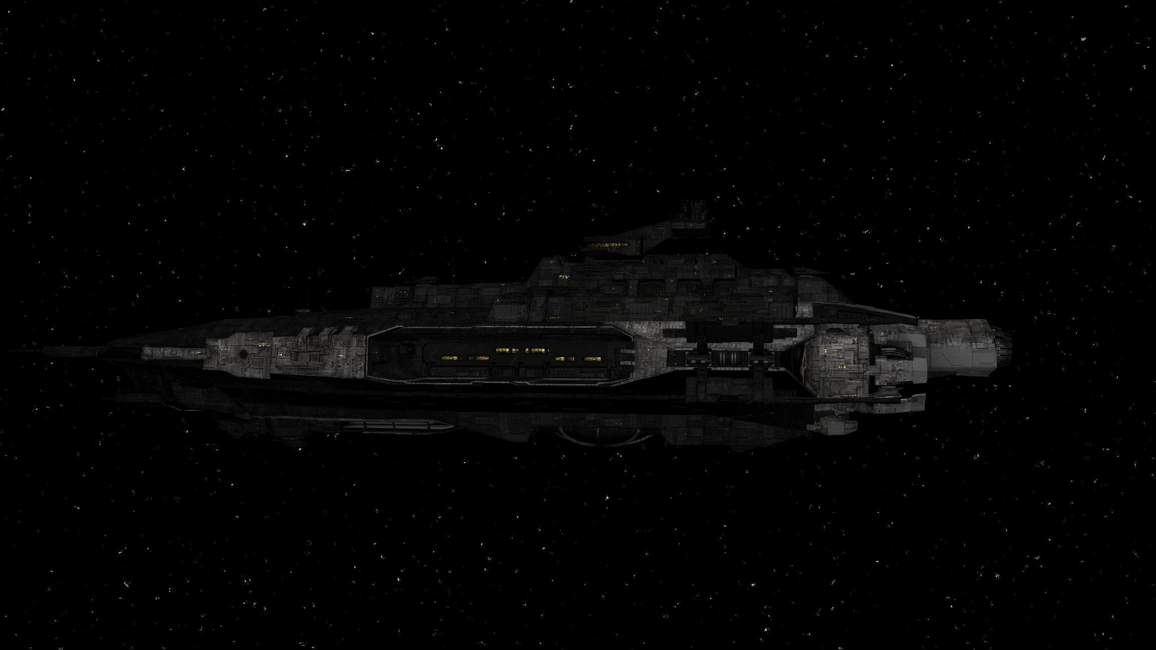 war ship-00;00;00;00.jpg