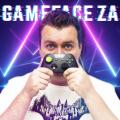 GameFaceZA