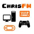 ChrisFM