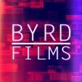 ByrdFilms