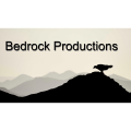 BedRockProdutions