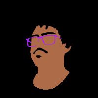 hmoodydoodyTH