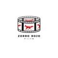 ZorroRojoFilms
