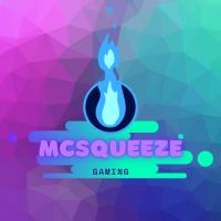 mcsqueeze