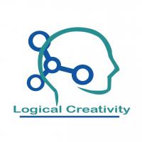 logicalcreativity97