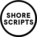 ShoreScripts