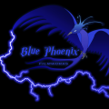 BluePhoenixFilmworks