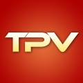 TPV_Productions