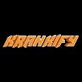 Krankify