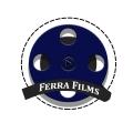 FerraFilms
