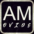AM_OVIDE