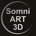 SomniART3D