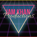 iamkhanproductions