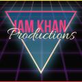 iamkhanproductions