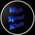 highspeedkiwis