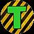 TOYSTORYLAB
