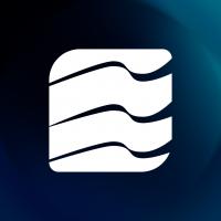 WaveformDigital