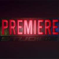 premiere_studios
