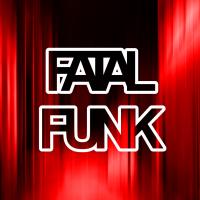 Fatal_Funk