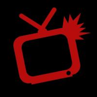 WarTV14