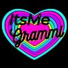 itsmegrammi