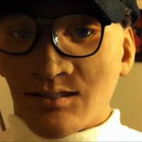 Thomas_The_Robot