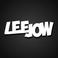 leoleejow