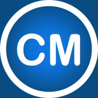 CMFIlms