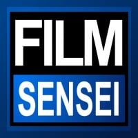 FilmSensei