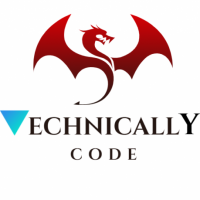 TechnicallyCode