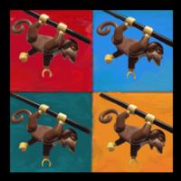 thefourmonkeys